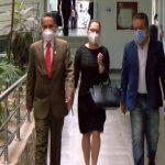 En Loja presentan acción de protección para que periodistas accedan a vacuna contra el COVID-19