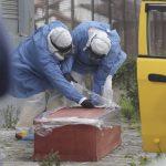 Tres posibles muertes por COVID-19 ocurridas en Ecuador en enero y febrero de 2020 están bajo investigación