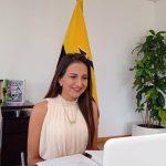 Tanlly Vera: Existen $ 10 millones que deben ser entregados a BanEcuador para iniciar con la entrega de créditos