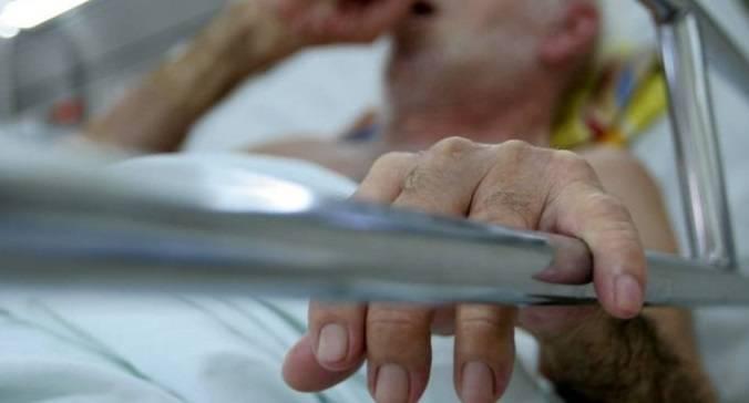 Corte Constitucional de Colombia amplía los casos para solicitar la eutanasia para enfermedades no terminales