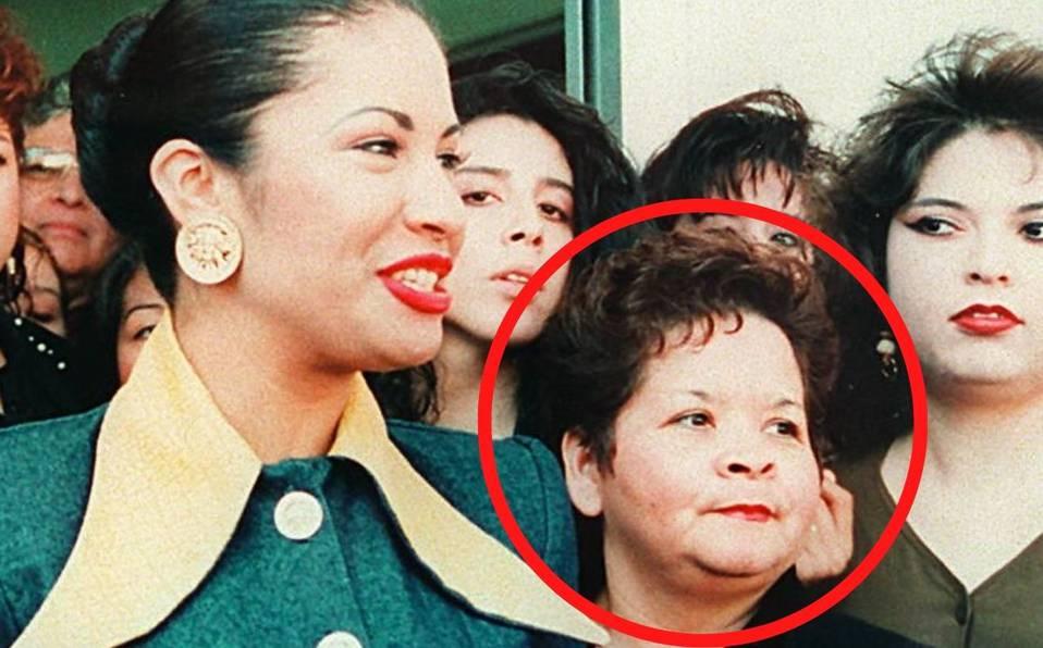 Selena Quintanilla: el motivo y la posible fecha en la que quedará libre su asesina