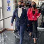 El Comité de Ética suspende audiencias por caso Bella Jiménez por inasistencias