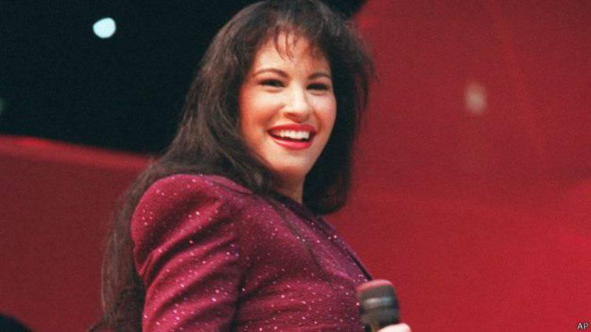 Selena Quintanilla en TikTok: cómo y cuándo ver su último concierto