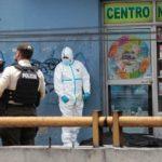 Una mujer de 60 años murió durante un asalto en el sur de Quito