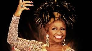 Partituras que pertenecieron a Celia Cruz fueron donadas a universidad en Miami